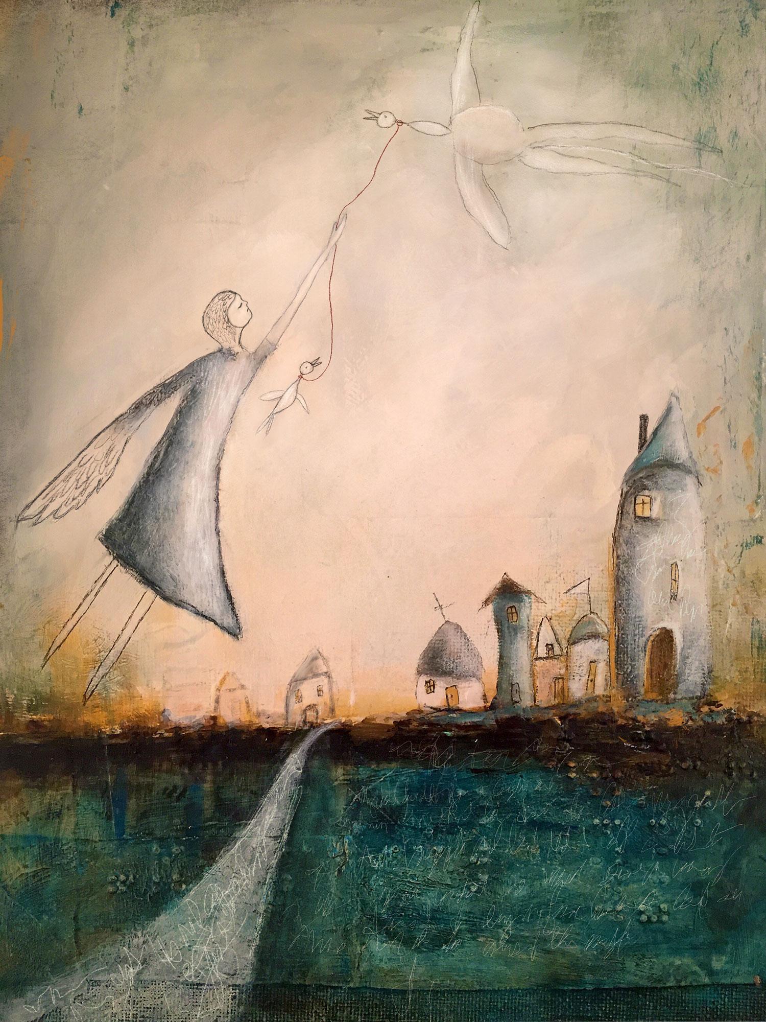 robin-laws-artist-storyboard
