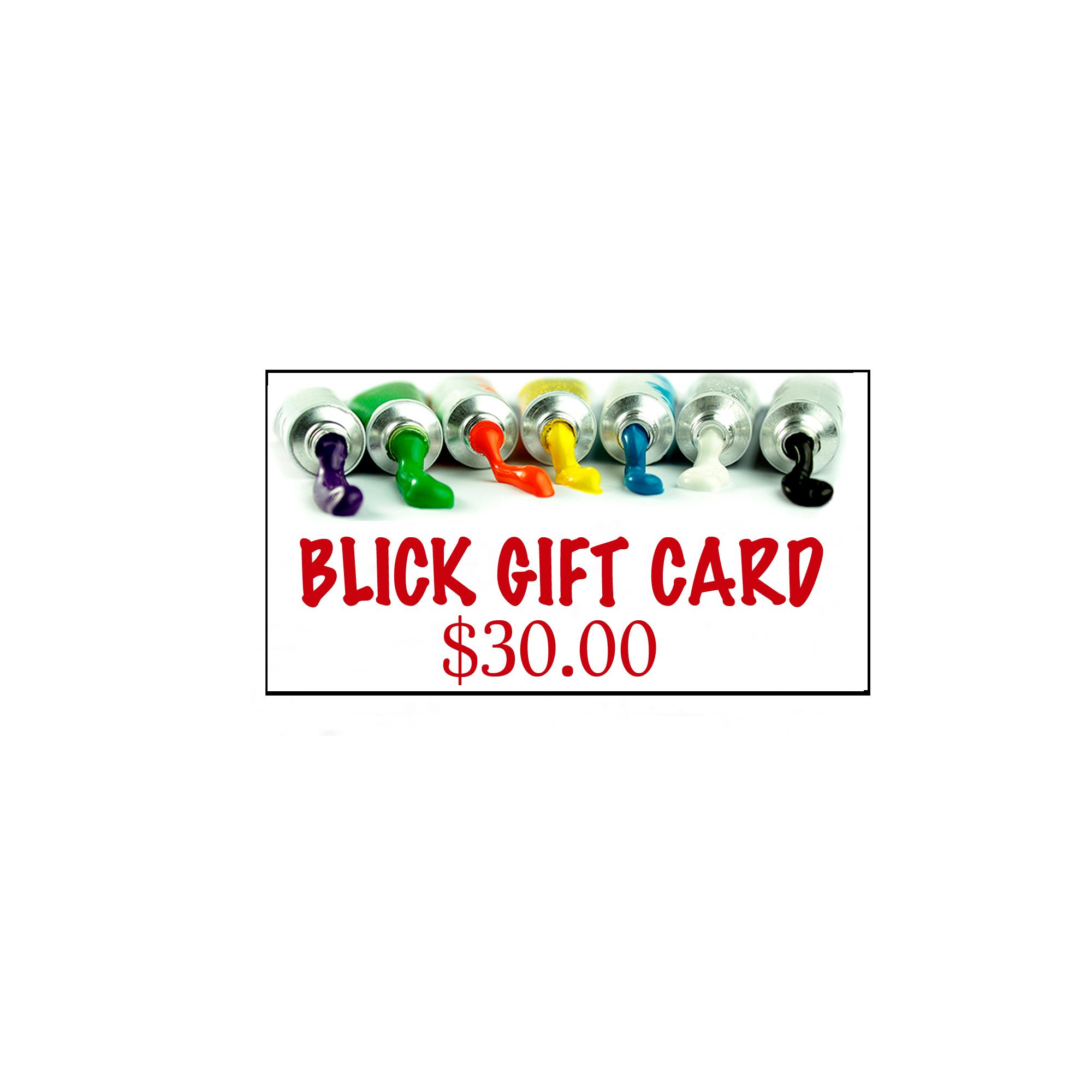 blick-card.jpg