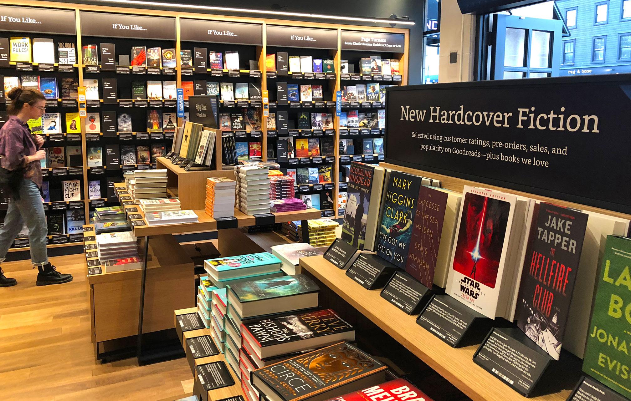 amazon-bookstore-cover-image.jpg