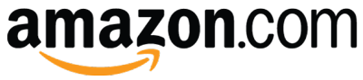 Amazon400.png