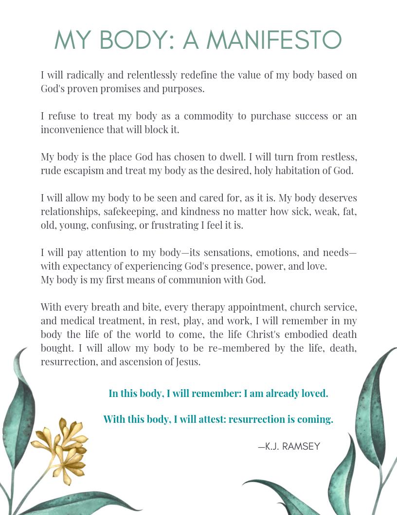 My Body_ a Manifesto.png