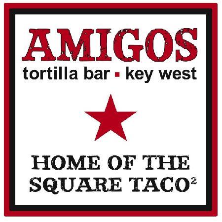 amigos-tortilla-bar.jpg