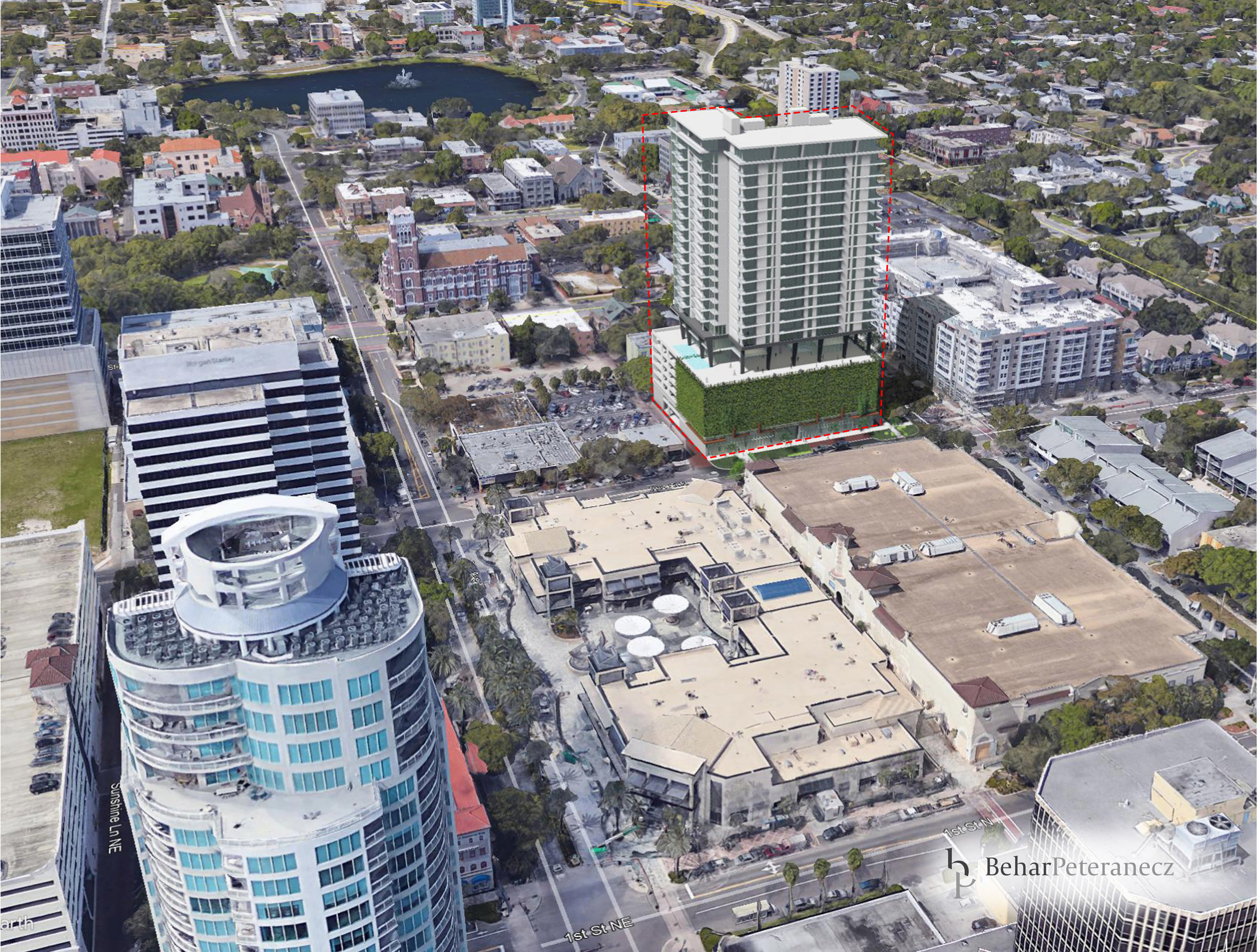 232 2nd St N_ Mixed Use Project_Aerial View 2s.pdf.jpg