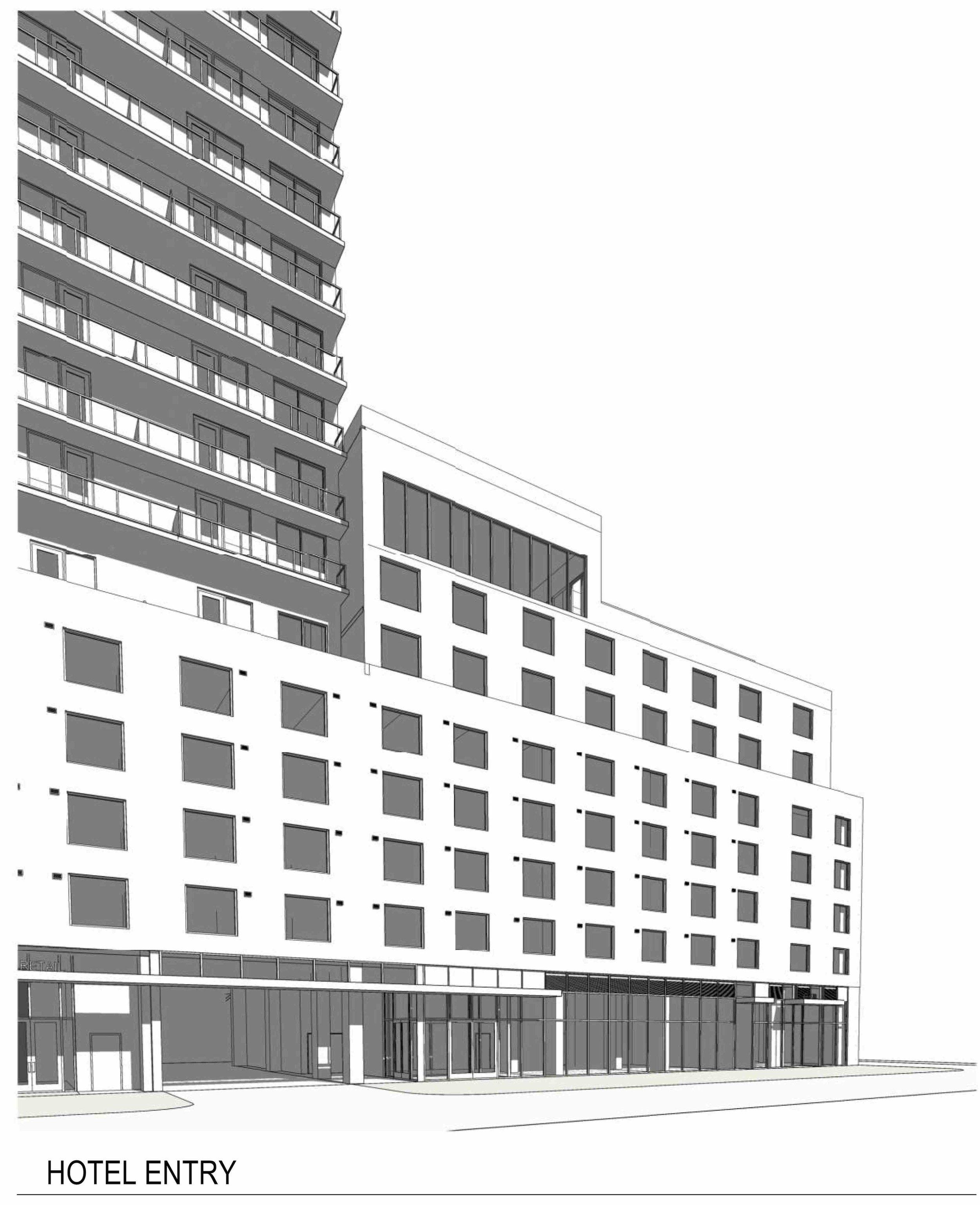 Ascent - 3D Render - Hotel Entry.jpg
