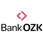 OZK logo mod.jpg