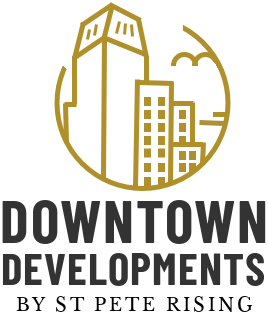 WANT TO READ DOWNTOWN DEVELOPMENTS FROM PAST MONTHS? CLICK THE PIC!