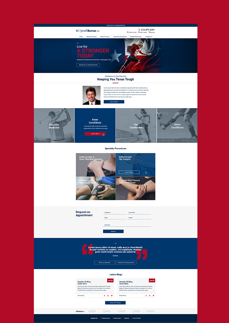burrus_website.jpg