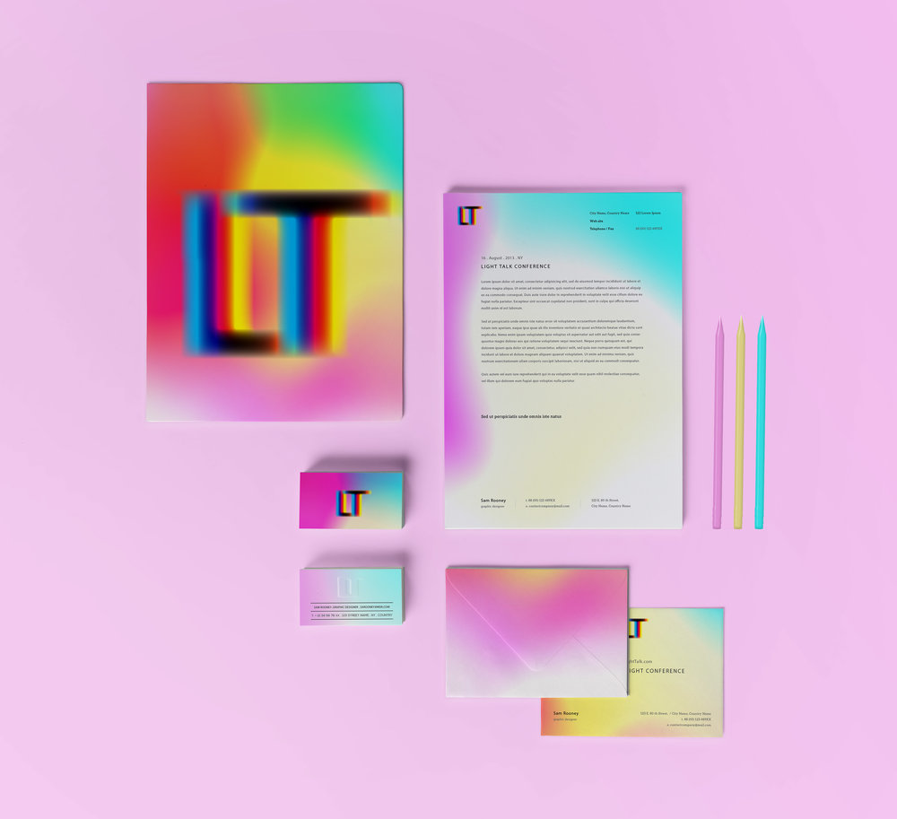 Lighttalkstationary.jpg