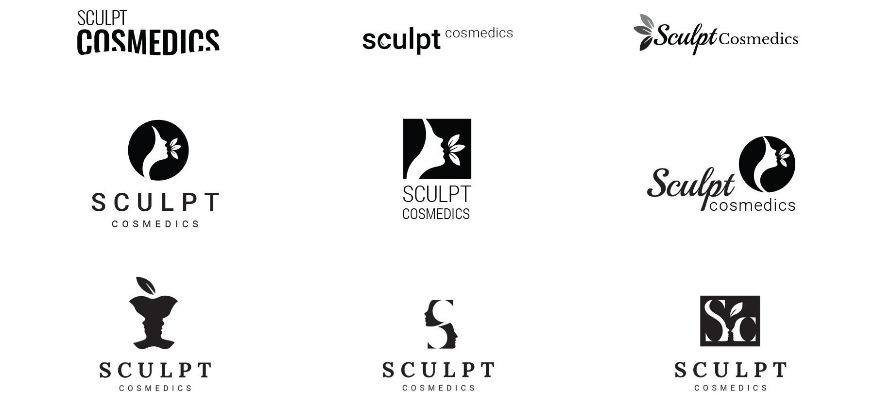 sculpt-brand-campaign-casestudy-assets.jpg