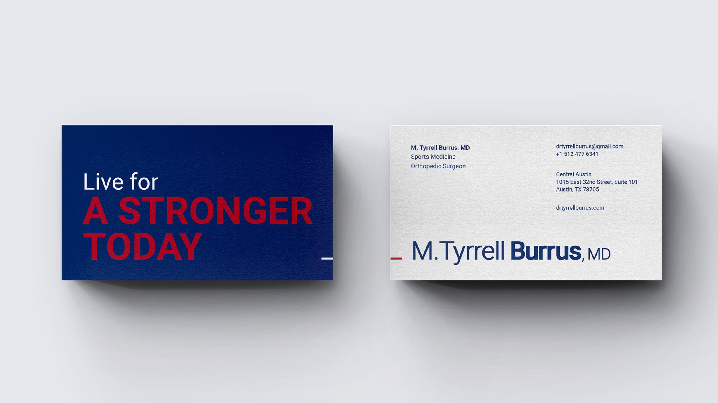 burruscard.jpg