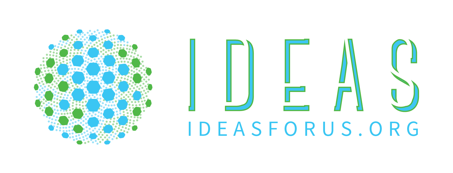 IDEAS FOR US IS A 501(C)(3) NON-PROFIT ORGANIZATION, ACCREDITED BY THE UNITED NATIONS, WORKING TO DEVELOP, FUND, AND SCALE SOLUTIONS TO THE WORLD'S MOST PRESSING ENVIRONMENTAL AND SOCIAL CHALLENGES. OUR ORGANIZATION IS DEDICATED TO EDUCATING, ENGAGING AND EMPOWERING PEOPLE TO CREATE A BETTER AND MORE SUSTAINABLE WORLD.