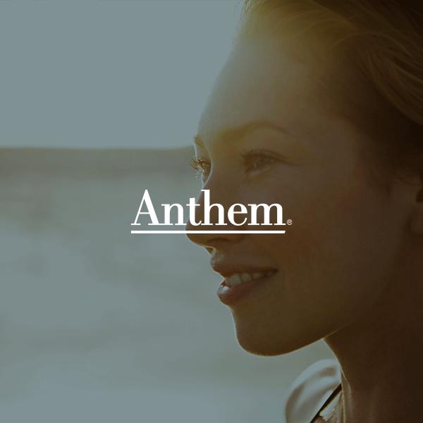 Logo_Anthem.png