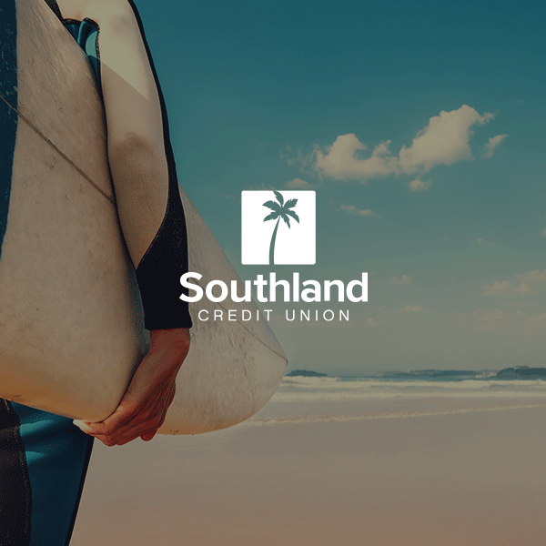 Logo_Southland.png