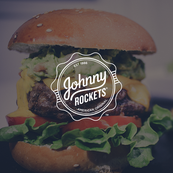 Logo_JohnnyRockets.png