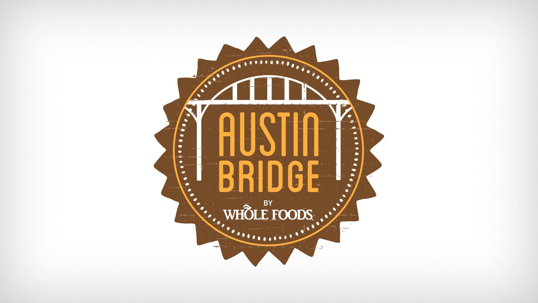 AustinBridge_00.png