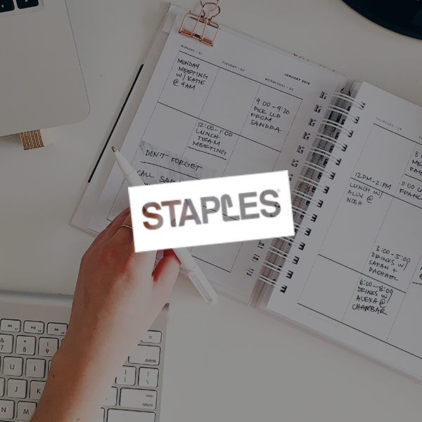 Logo_Staples.png