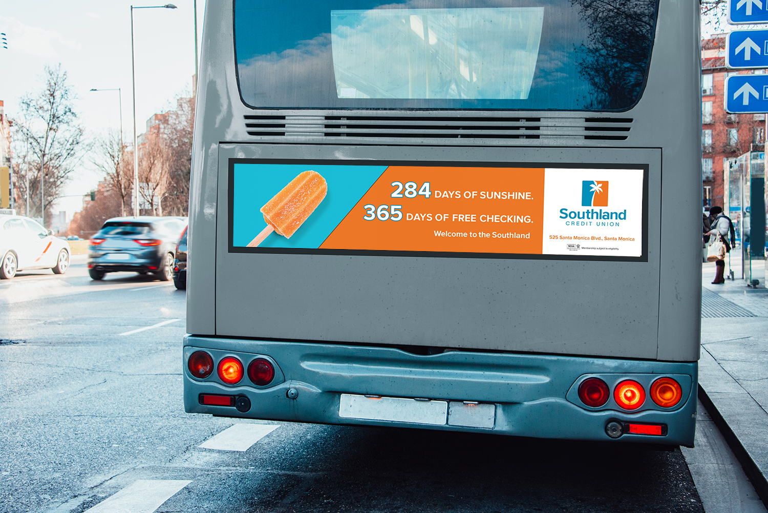 Southland_BusAd_02.png