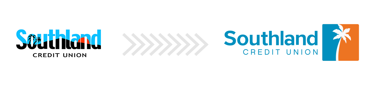 SCU_LogoComparison_01.png