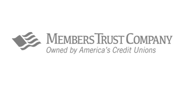 Logo_Grid_MTC_01.png