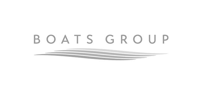 Logo_Grid_BoatsGroup.png