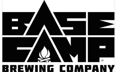 basecamp-logo-e1454013653771.png