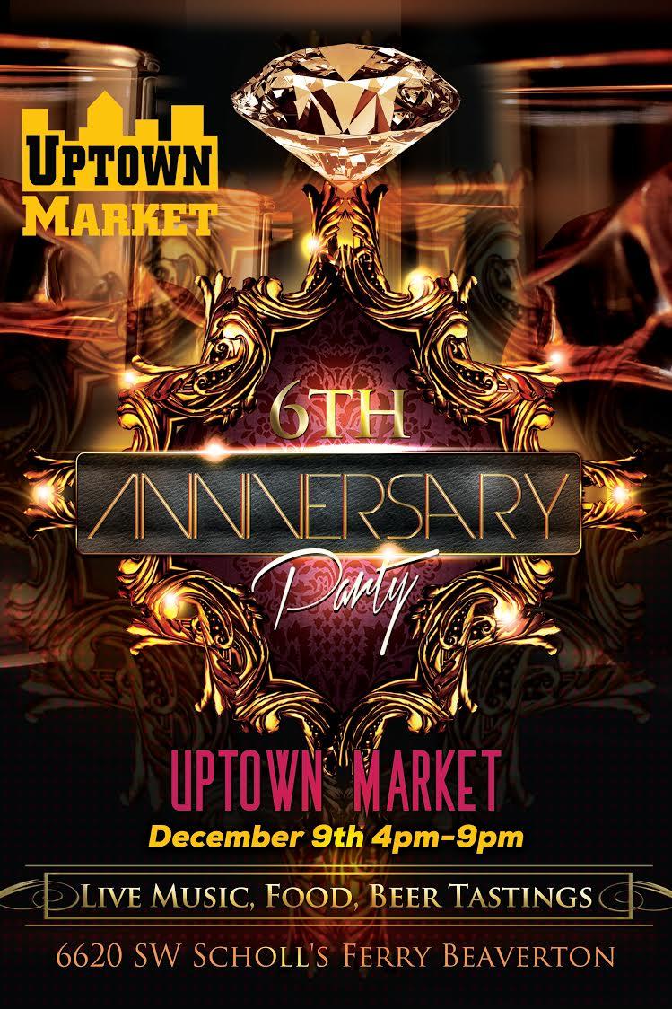 6th Ann Party Uptown.jpg