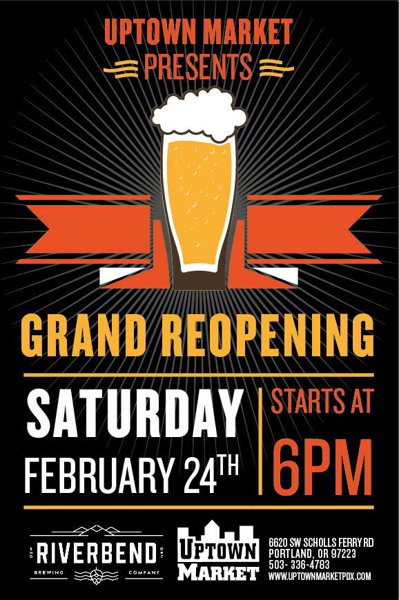ReOpening Poster.png