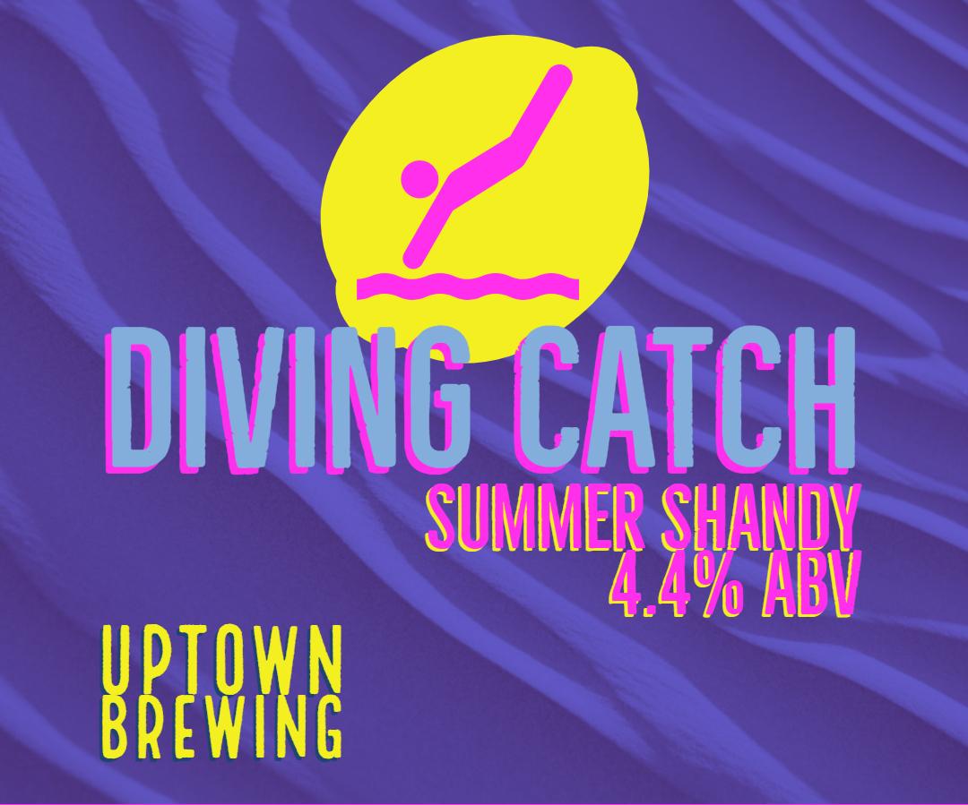 Diving Catch Label.jpg