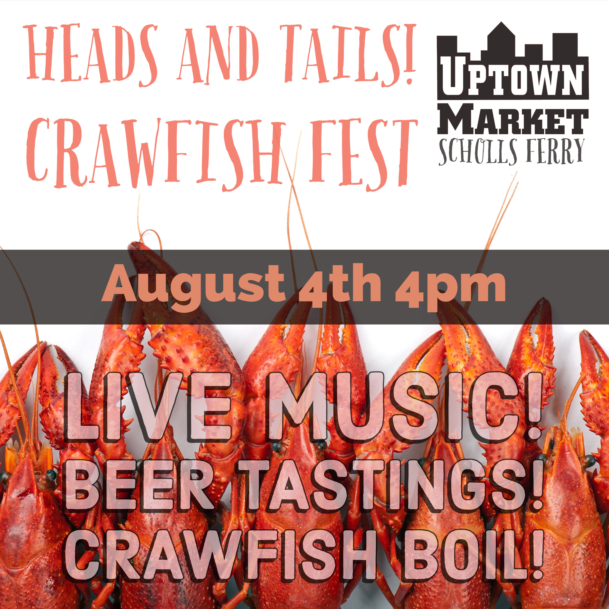 Heads and Tails Crawfish Fest.jpg