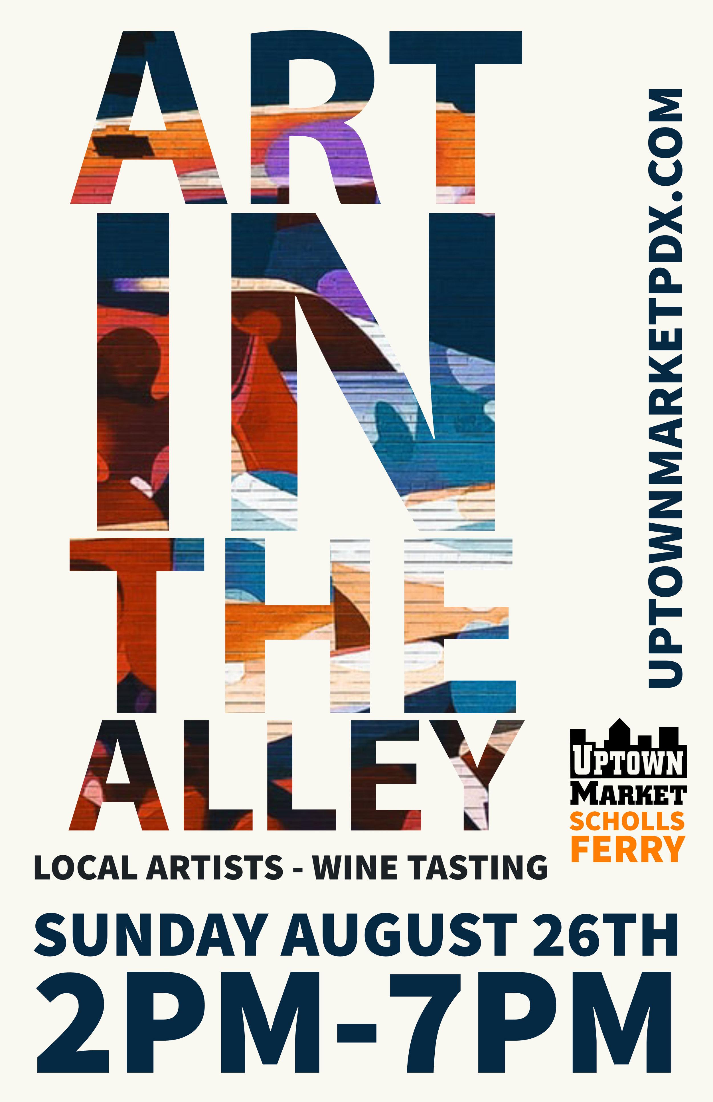 Art In the Alley (1).jpg