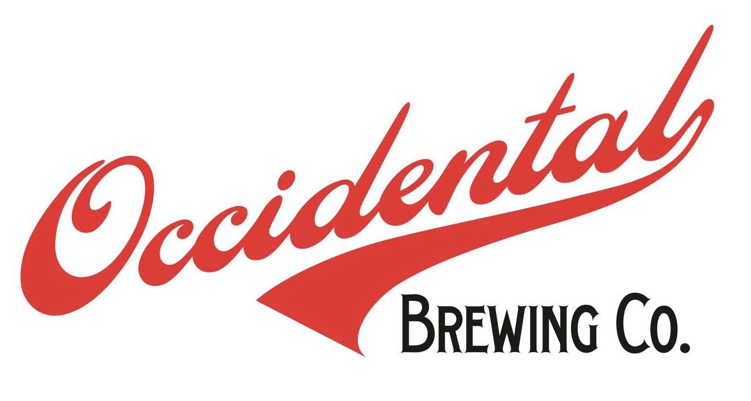 Occidental-Brewing.jpg