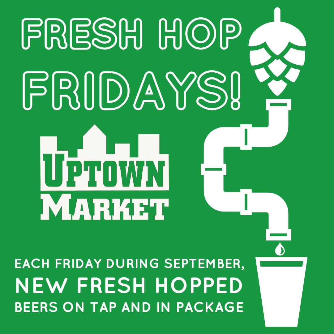 Fresh Hop Fridays.jpg