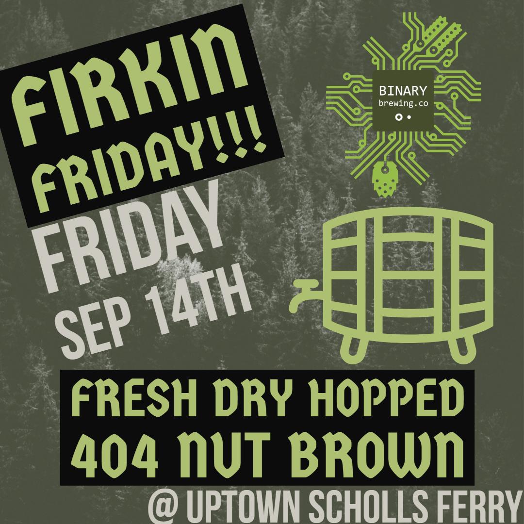 Firkin Friday 9.14.18.jpg