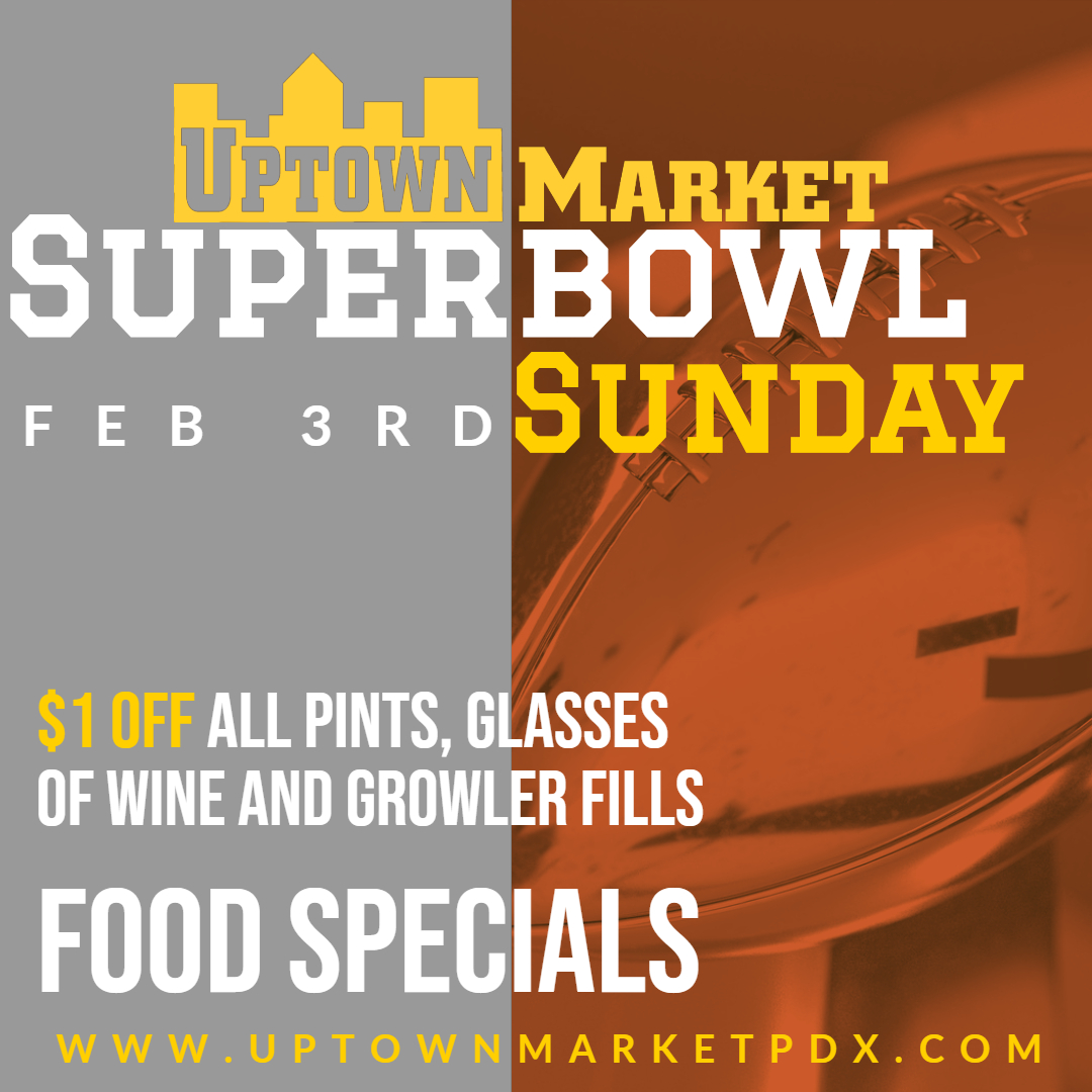 Superbowl Sunday.jpg