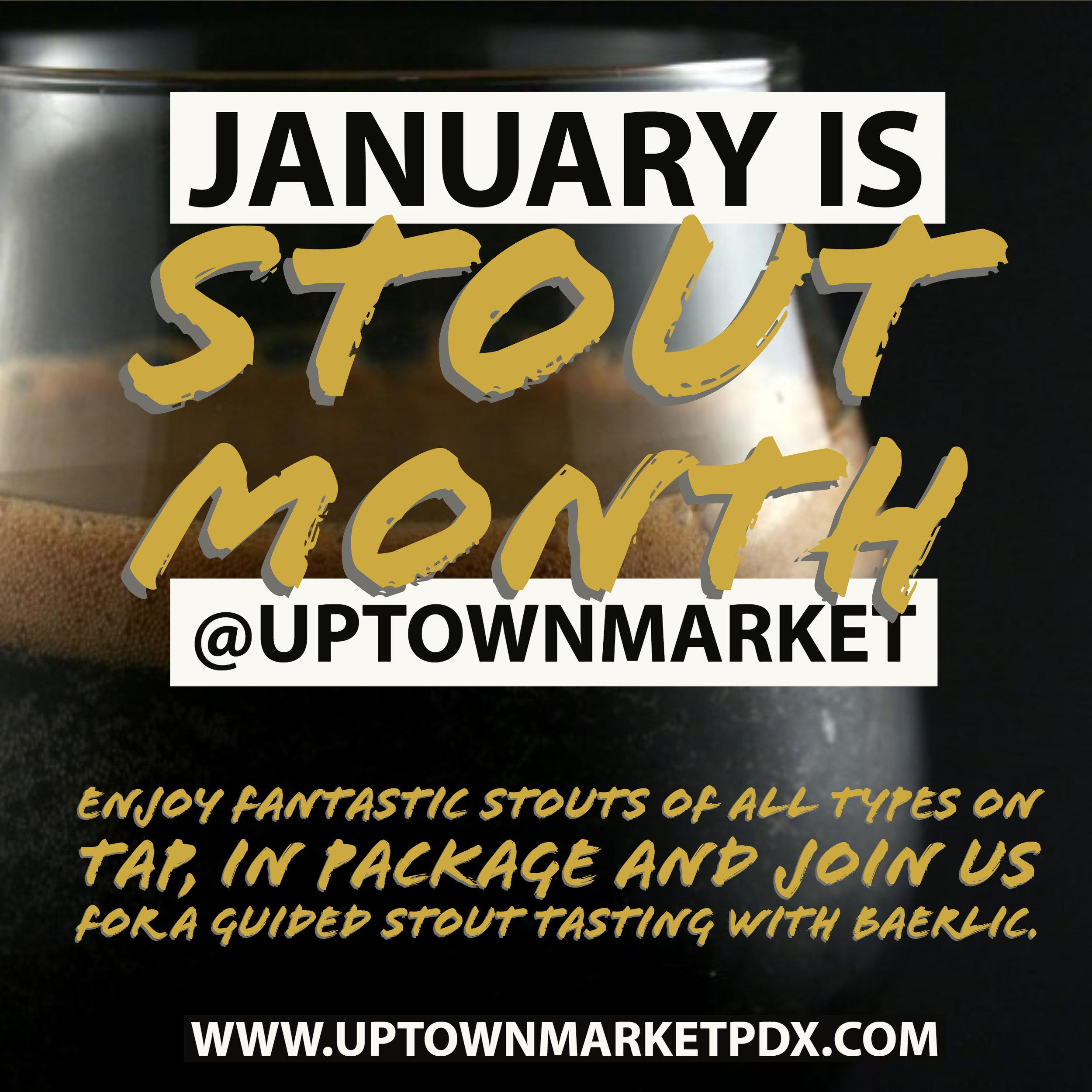 Stout Month.jpg