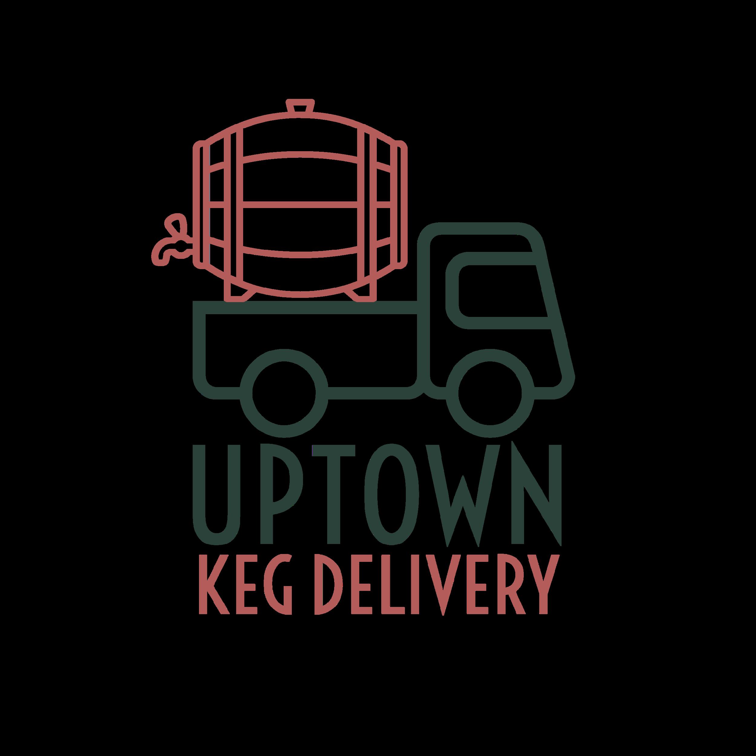 Uptown Keg DeliveryPoster (1).jpg