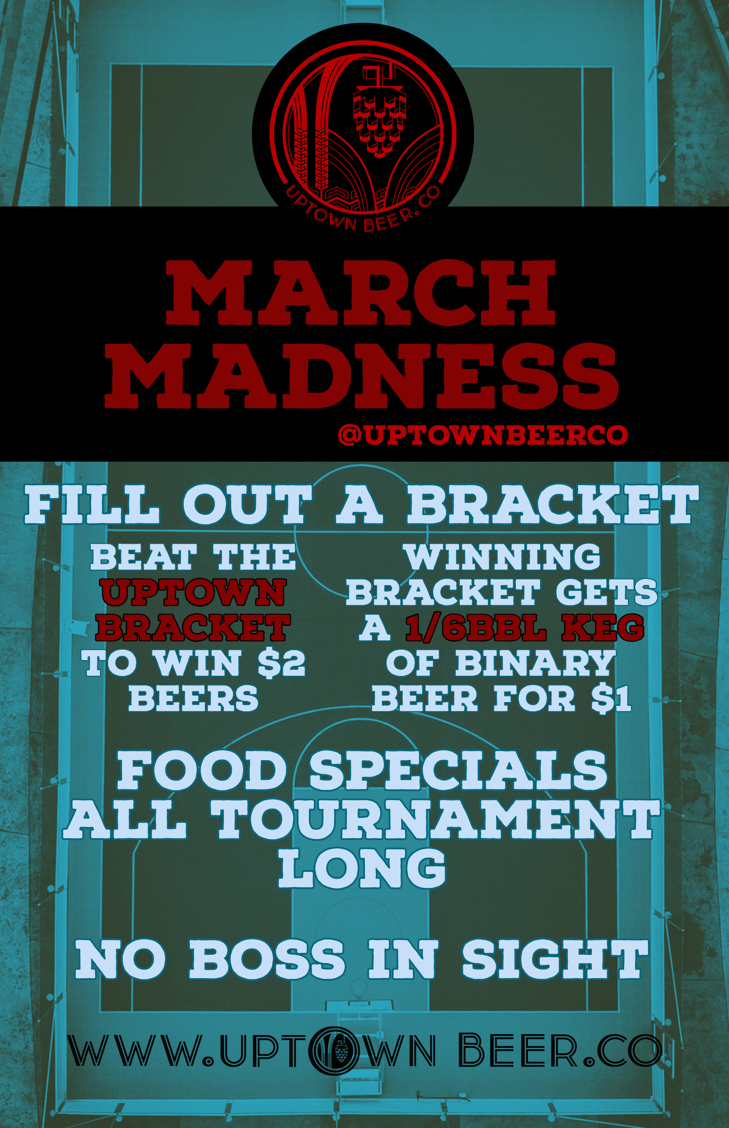 March Madness Uptown.jpg