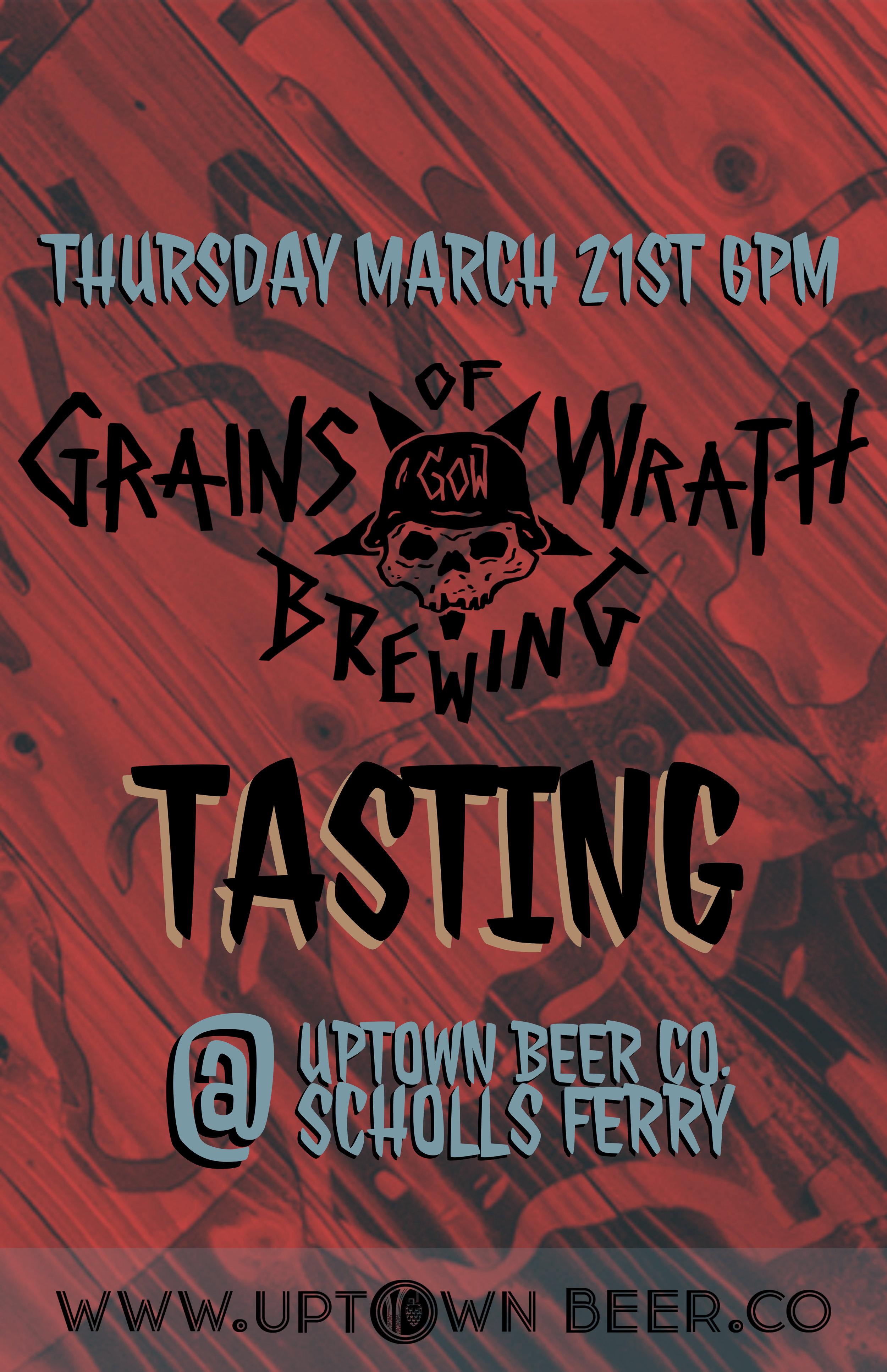 Grains of Wrath Poster.jpg