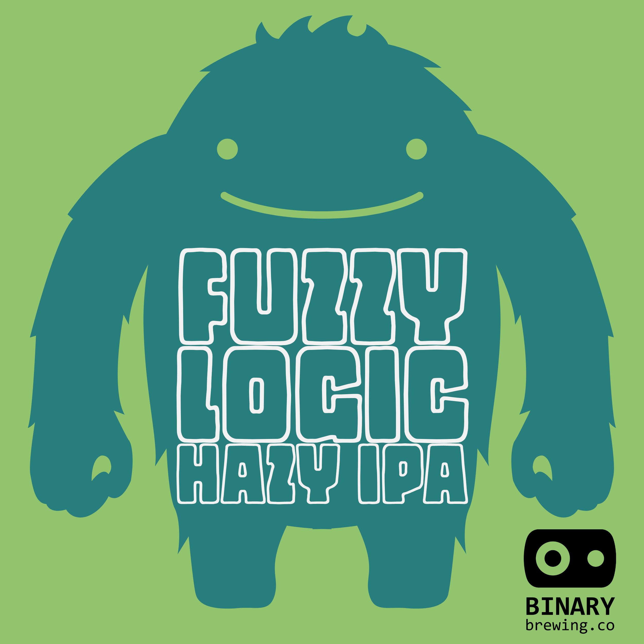 Fuzzy Logic.jpg