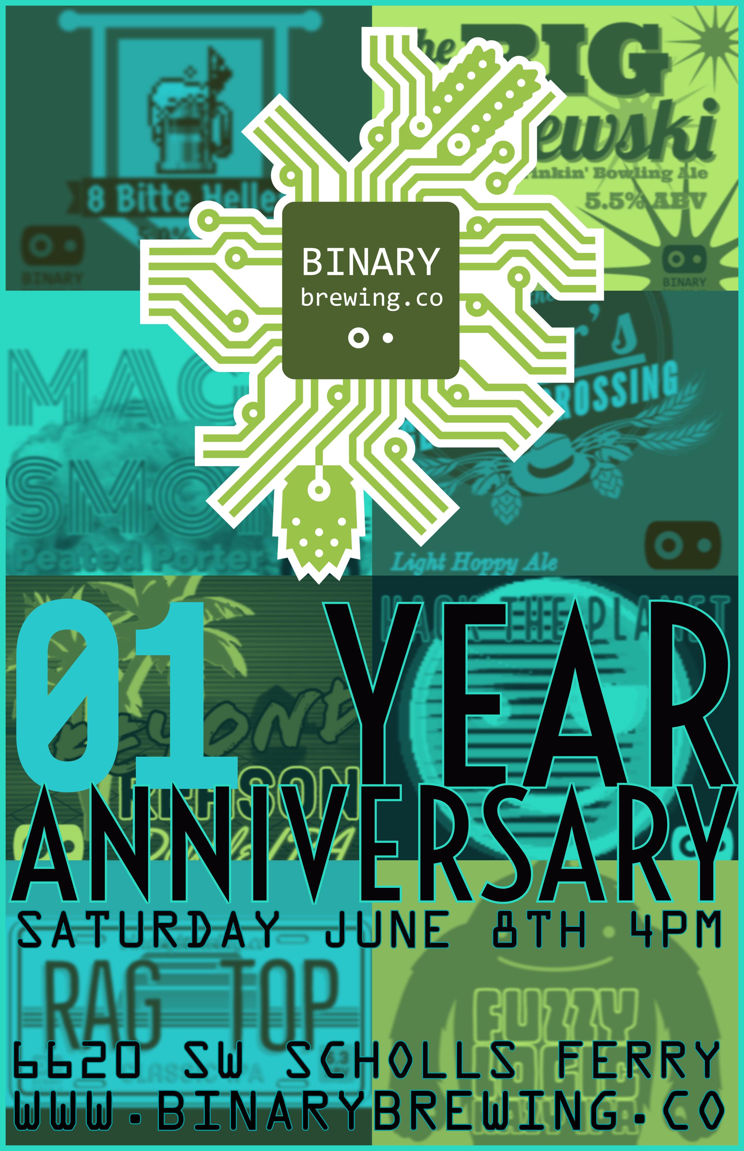 Binary Anni Poster.jpg