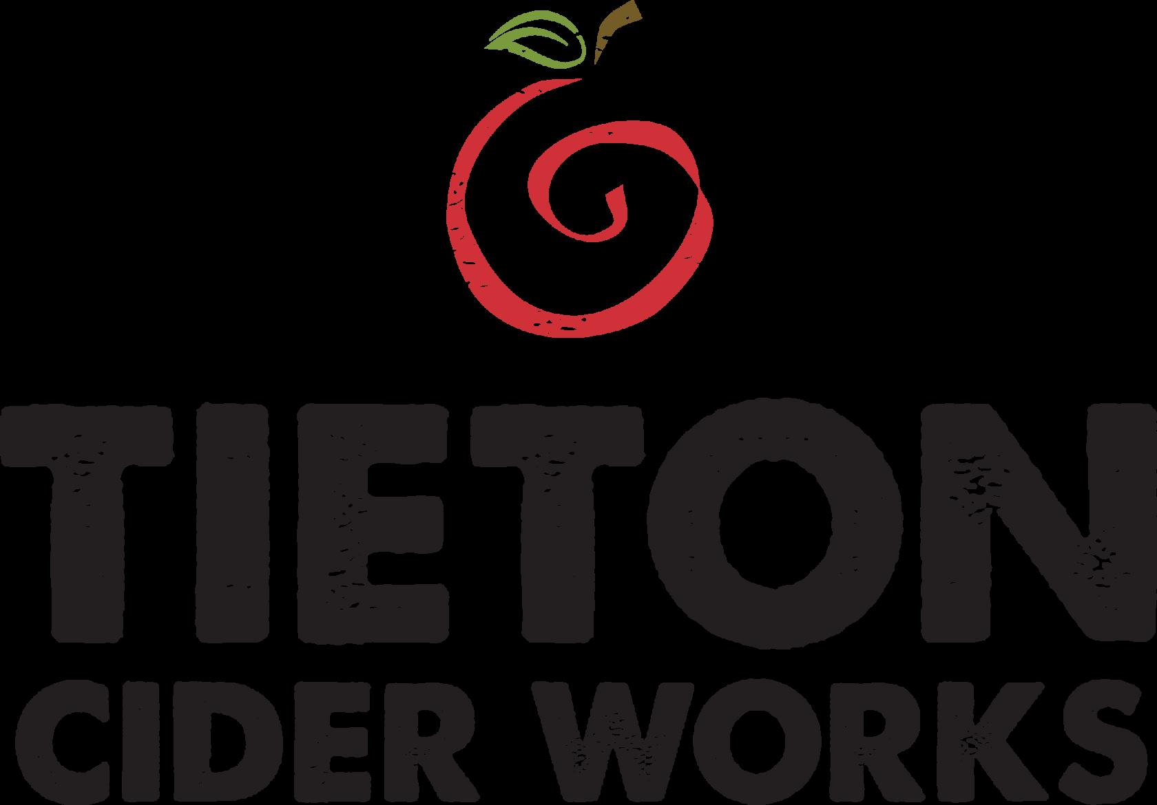 Tieton-Logo-e1539040597643.png