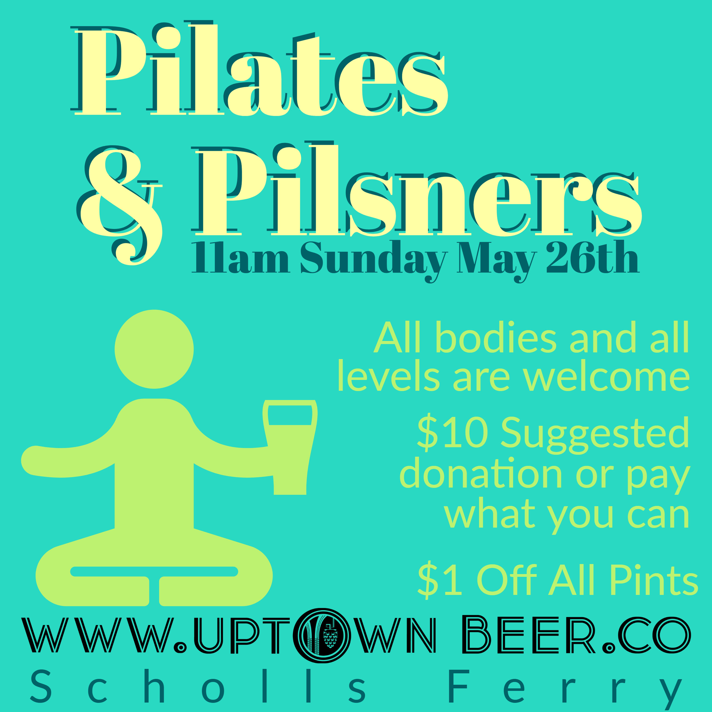 Pilates & Pilsners May.jpg