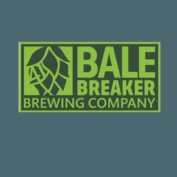 bale-breaker-logo-2.png