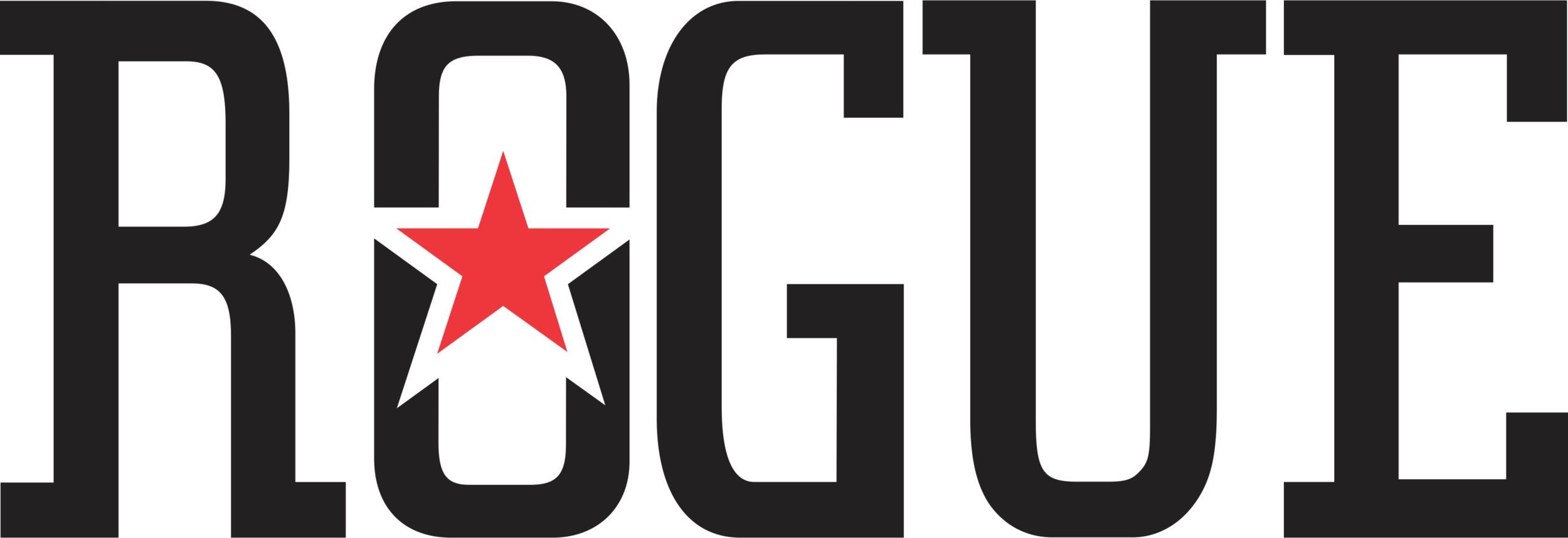 rogue+png.png