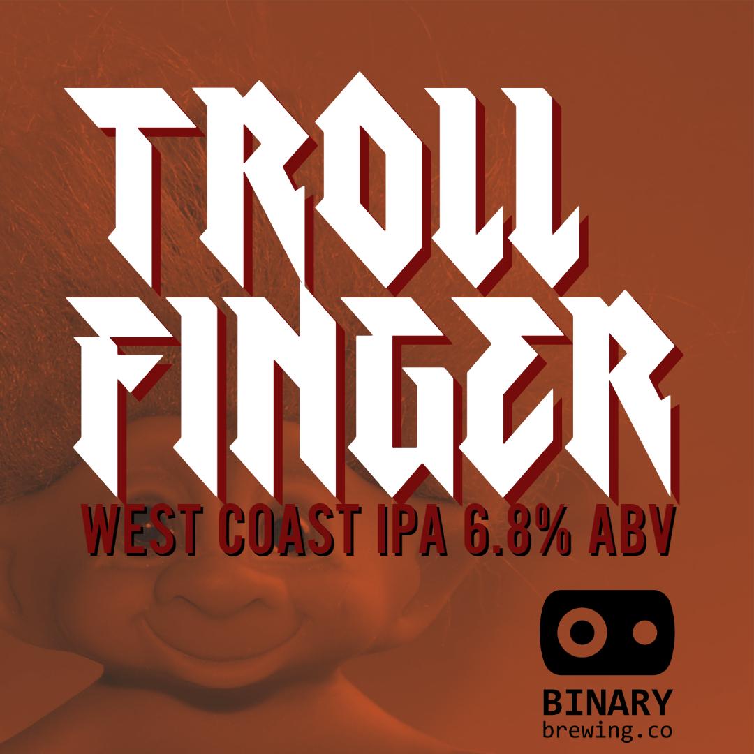 Troll Finger .jpg