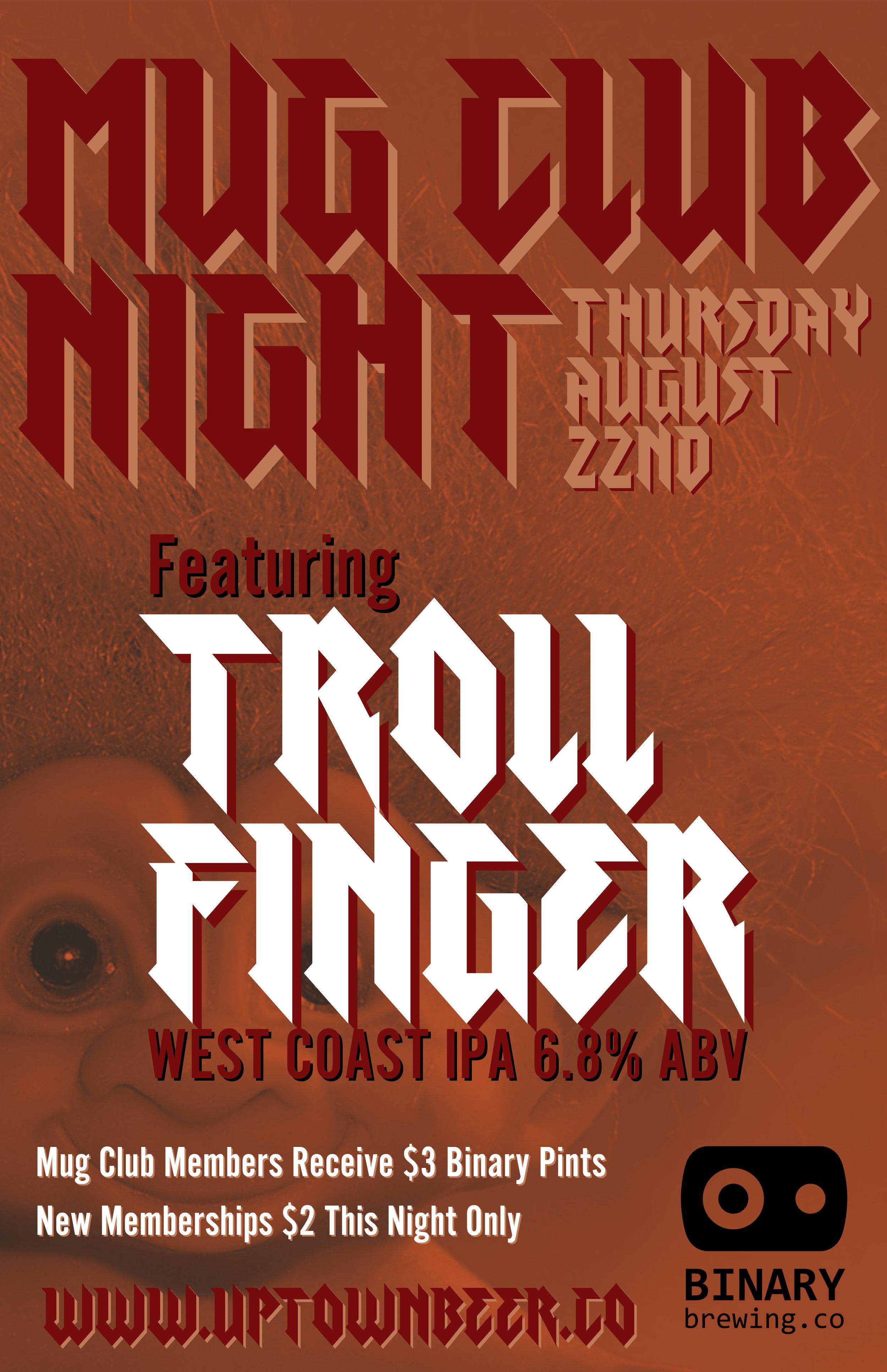 Mug Club Night Troll Finger 8.22.jpg
