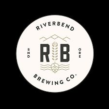 riverbend.png