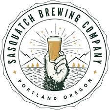 sasquatch-brewing-logo.jpg