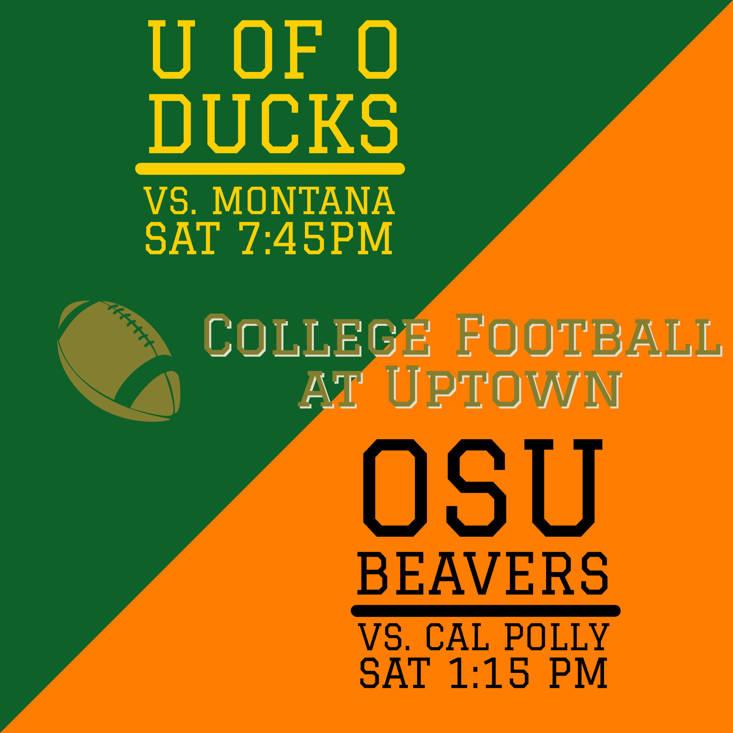 College Football 9.14.19.jpg