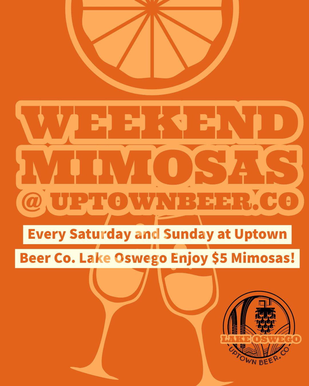 Mimosa Weekends.jpg